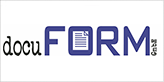 docuForm-Logo